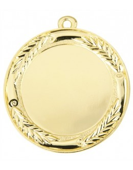 Medalia ME015